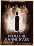 1962-Bresson_Le procès de Jeanne d'Arc