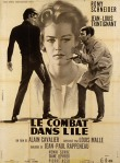 1962-Cavalier_Le combat dans l'île