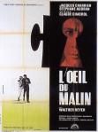 1962-Chabrol_L'oeil du malin