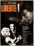 1962-Ciampi_Liberté 1