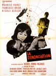 1962-Doniol-Valcroze_La dénonciation