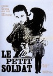1962-Godard_Le petit soldat(a)