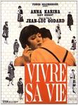 1962-Godard_Vivre sa vie(a)