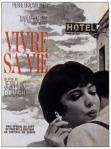 1962-Godard_Vivre sa vie(b)
