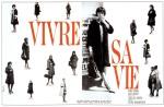 1962-Godard_Vivre sa vie(c)
