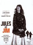 1962TruffautJulesetJima