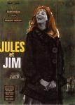 1962TruffautJulesetJimb