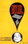1963-Blier_Hitler connais pas