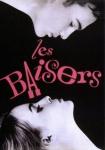1963-Collectif_Les baisers