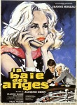 1963-Demy_La baie des anges