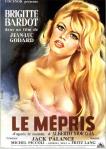 1963-Godard_Le Mépris
