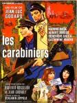 1963-Godard_Les carabiniers