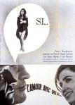 1963-Lelouch_L'amour avec des si