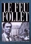 1963-Malle_Le feu follet