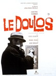 1963-Melville_Le Doulos(a)