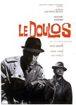1963-Melville_Le Doulos(b)