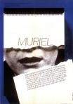 1963-Resnais_Muriel