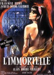 1963-Robbe-Grillet_L'Immortelle