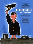 1963-Robert_Bebert et l'omnibus