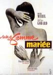 1964-Godard_Une femme mariée(a)