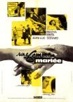 1964-Godard_Une femme mariée(b)
