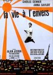 1964-Jessua_La vie à l'envers
