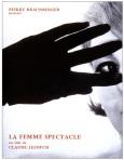 1964-Lelouch_La femme spectacle