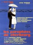1964DemyLesparapluiesdeCherbourg