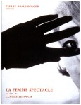 1964LelouchLafemmespectacle