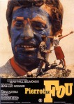 1965-Godard_Pierrot le Fou