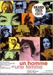 1965Lelouch_Un homme et une femme