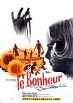 1965VardaLebonheur