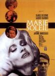 1966-Bourseiller_Marie Soleil