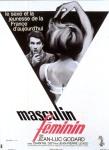 1966-Godard_Masculin Feminin