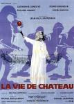 1966-Rappeneau_La vie de château