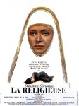 1966-Rivette_La religieuse
