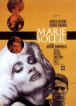 1966BourseillerMarieSoleil