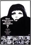 1966KleinQuitesvousPollyMagoo