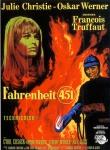 1966TruffautFahrenheit451