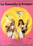 1967-Demy_Les demoiselles de Rochefort