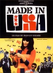 1967-Godard_Made in USA