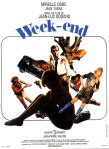 1967-Godard_Week-end