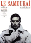 1967-Melville_Le Samouraï