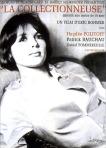1967-Rohmer_La Collectionneuse(b)