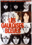 1968-Cournot_Les gauloises bleues