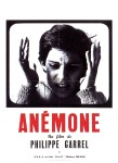 1968-Garrel_Anémone