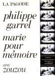 1968-Garrel_Marie pour mémoire