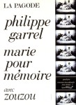 1968GarrelMariepourmmoire