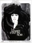 1968TruffautLamarietaitennoir