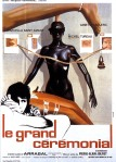 1969-Jolivet_Le grand cérémonial